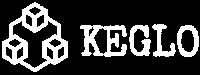 keglo-white-w200